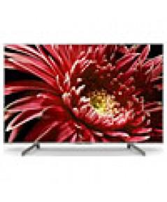 LEDTV 75 นิ้ว SONY รุ่น KD-75X8500G ANDROID TV 4K
