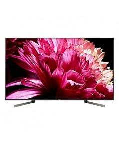LEDTV 85 นิ้ว SONY รุ่น KD-85X9500G ANDROID TV 4K
