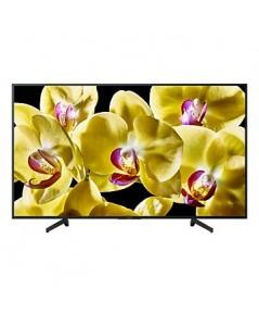 LEDTV 43 นิ้ว SONY รุ่น KD-43X8000G ANDROID TV 4K