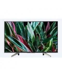 LEDTV 49 นิ้ว SONY รุ่น KD-49X7000G SMART TV 4K
