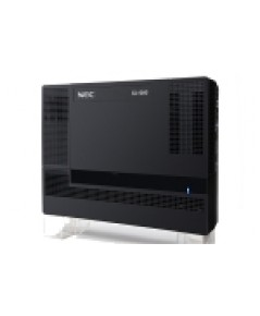 ตู้สาขาโทรศัพท์ PABX NEC SL1000