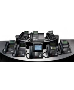 PABX NEC SV8100