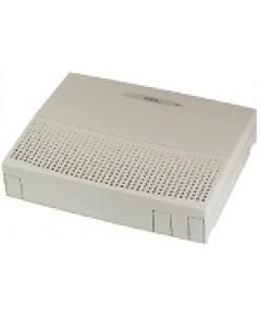 ตู้สาขาโทรศัพท์ NEC IP2AP-924M KSU