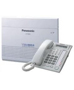 ตู้สาขาโทรศัพท์ Panasonic รุ่น KX-TES824