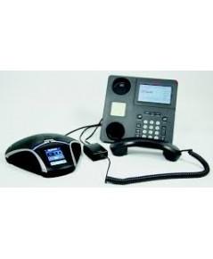เครื่องประชุมทางสายโทรศัพท์ รุ่น Konftel 55W