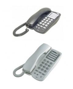 เครื่องโทรศัพท์ NEC รุ่น AT45