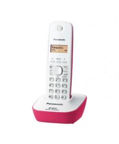 เครื่องโทรศัพท์ไร้สาย Panasonic รุ่น KX-TG3411BX