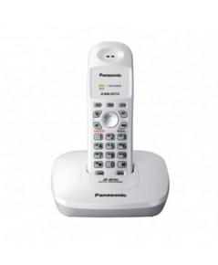 เครื่องโทรศัพท์ไร้สาย Panasonic รุ่น KX-G3600BX