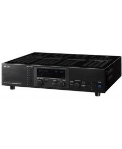 ระบบประกาศเสียงตามสาย TOA A-9500D2