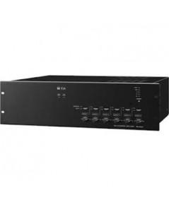 TOA VM-3360E
