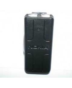 หูฟังบลูทูธ Nokia รุ่น BH-808