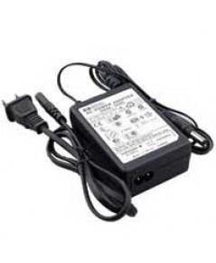 Adapter Printer/Scanner Output = 24V,500A