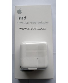 Adapter Apple 5.1V/2.1A (10W) (USB) ของแท้