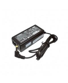 Adaptor Notenook Acer 19V / 2.15A (1.7mm) ของแท้