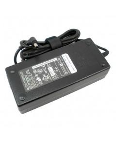 Adaptor Notenook Acer 19V / 7.11A (2.5mm) ของแท้