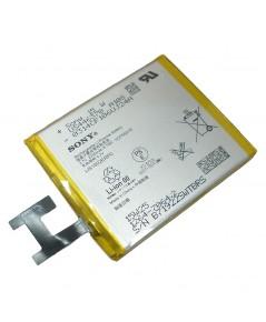 แบตเตอรี่มือถือ Sony Z/L36H ความจุ 2300mAh ของแท้ (SN-08) Battery Mobile