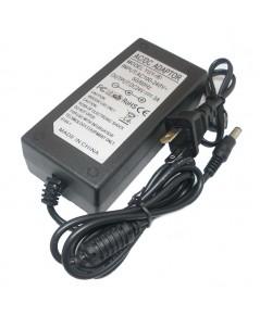 Adapter LCD/LED Moniter 24V/3A (5.5*2.5mm)