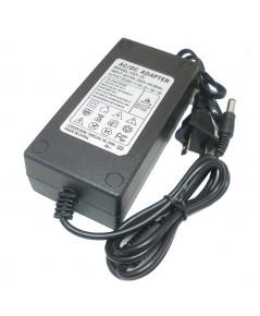 Adapter LCD/LED Moniter 24V/5A (5.5*2.5mm)