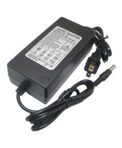 Adapter LCD/LED Moniter 24V/7A (5.5*2.5mm)