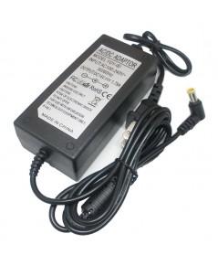 Adapter LCD/LED Moniter 14V/1.79A (6.5*4.4mm) หัวเข็ม