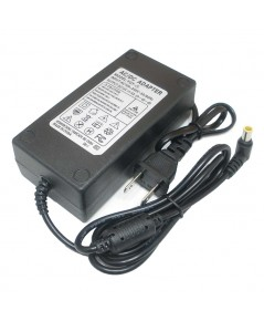 Adapter LCD/LED Moniter 14V/5A (6.5*4.4mm) หัวเข็ม