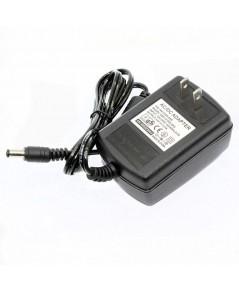 Adapter LCD/LED Moniter 5V/3A (5.5*2.5mm)