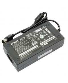 Adapter Printer/Scanner Epson = 24V/3A (3Pin)ของแท้
