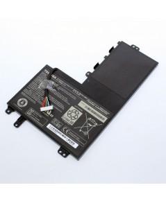 แบตเตอรี่ Notebook Toshiba รหัส NLT-U40T ความจุ 50Wh (ของแท้) รับประกัน 6 เดือน