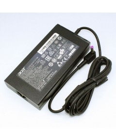 Adapter Acer 19V/7.1A (5.5*1.7mm) ของแท้