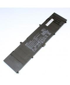 แบตเตอรี่ Notebook Asus รหัส NLAS-UX410 ความจุ 48Wh ของแท้ รับประกัน 6 เดือน