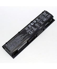 แบตเตอรี่ Notebook สำหรับ HP รหัส NLH-OM17 ความจุ 62Wh (ของแท้)