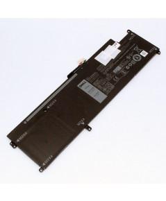 แบตเตอรี่ Notebook สำหรับ DELL รหัส NLD-7370+ ความจุ 43Wh (ของแท้)