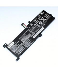 แบตเตอรี่ Notebook IBM/Lenovo รหัส NLLV-320-ID ความจุ 30Wh ของแท้