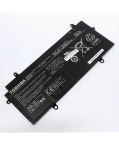 แบตเตอรี่ Notebook Toshiba รหัส NLT-Z30 ความจุ 52Wh (ของแท้) รับประกัน 6 เดือน
