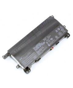 แบตเตอรี่ Notebook Asus รหัส NLAS-G752 ความจุ 67Wh ของแท้ รับประกัน 6 เดือน