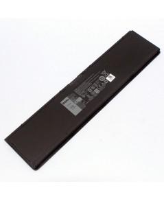 แบตเตอรี่ Notebook สำหรับ DELL รหัส NLD-E7440 ความจุ 54Wh (ของแท้) ประกันร้าน 6 เดือน