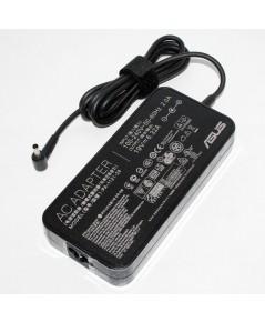 Adapter Asus 19V/6.32A หัวเข็ม (4.5*3.0mm) ของแท้ ประกันร้าน 1 ปี