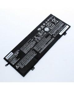 แบตเตอรี่ Notebook IBM/Lenovo รหัส NLLV-710-ID ความจุ 46Wh ของแท้ ประกันร้าน 6 เดือน