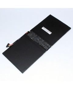 แบตเตอรี่ Notebook Asus รหัส NLAS-T303 ความจุ 39Wh ของแท้ รับประกัน 6 เดือน
