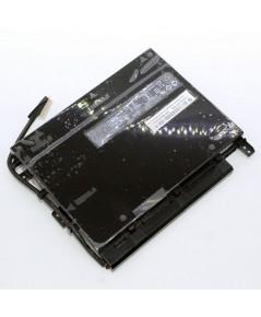 แบตเตอรี่ Notebook สำหรับ HP รหัส NLH-OM17W  ความจุ 95.8Wh (ของแท้) ประกันร้าน 6 เดือน