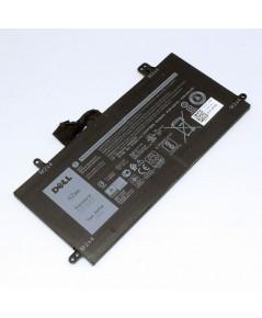 แบตเตอรี่ Notebook สำหรับ DELL รหัส NLD-5290-LT ความจุ 42Wh (ของแท้) ประกันร้าน 6 เดือน