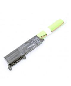 แบตเตอรี่ Notebook Asus รหัส NLAS-X441 ความจุ 36Wh ของแท้ รับประกัน 6 เดือน