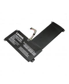 แบตเตอรี่ Notebook IBM/Lenovo รหัส NLLV-120S-ID ความจุ 31Wh ของแท้ ประกันร้าน 6 เดือน