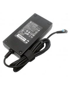 Adapter Acer 19V/9.23A (5.5*1.7mm) ของแท้ ประกันร้าน 1 ปี