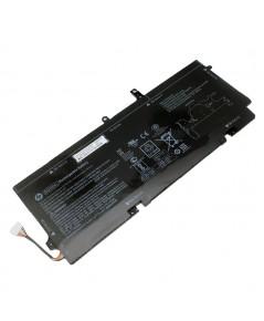 แบตเตอรี่ Notebook สำหรับ HP รหัส NLH-1040 ความจุ 45Wh (ของแท้) ประกันร้าน 6 เดือน