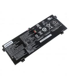 แบตเตอรี่ Notebook IBM/Lenovo รหัส NLLV-720-YG ความจุ 48Wh ของแท้ ประกันร้าน 6 เดือน
