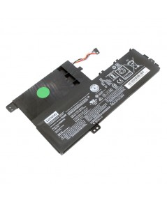 แบตเตอรี่ Notebook IBM/Lenovo รหัส NLLV-520-YG ความจุ 35Wh ของแท้ ประกันร้าน 6 เดือน