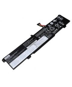 Lenovo แบตเตอรี่ L18C3PF1 Lenovo IdeaPad L340-15IRH L340-17IRH Series (ของแท้)
