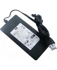 Adapter Printer / Scanner Output = 32V/940mAh,16V/625mAh 3 รู ของแท้