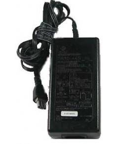 Adapter Printer / Scanner Output = 32V/700mAh,16V/625mAh 3 รู ของแท้